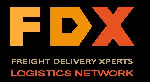 FDX NETWORK
